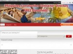 philippinesconstruction.com is for sale