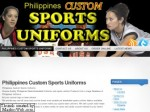 philippinesuniforms..com is for sale