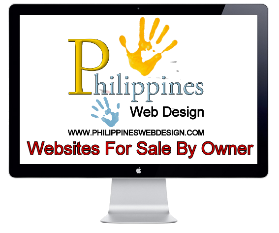 domains and websites for sale by owner